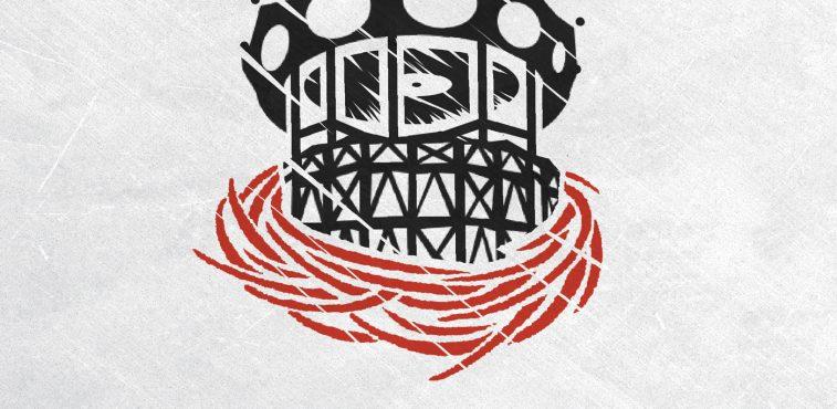 Soundigger The Nest vol.2