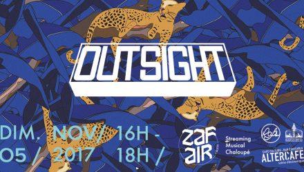 Outsight